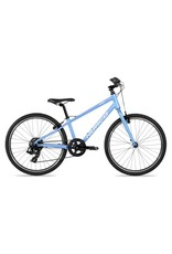 NORCO Norco VFR 24 - Blue 24""