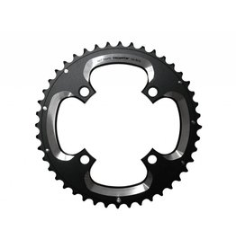 Truvativ 104BCD 44 Tooth MTB Chain Ring