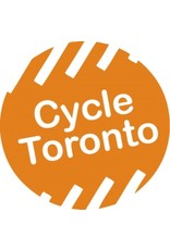 MEMBERSHIP Toronto Bike Union Membership