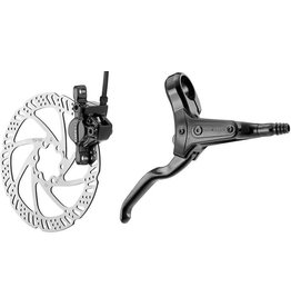 TEKTRO Tektro HD-M285 Hydraulic Rear Disc Brake