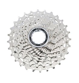 SHIMANO Shimano 105 CS-5700 Cassette 10-Speed 11-28T