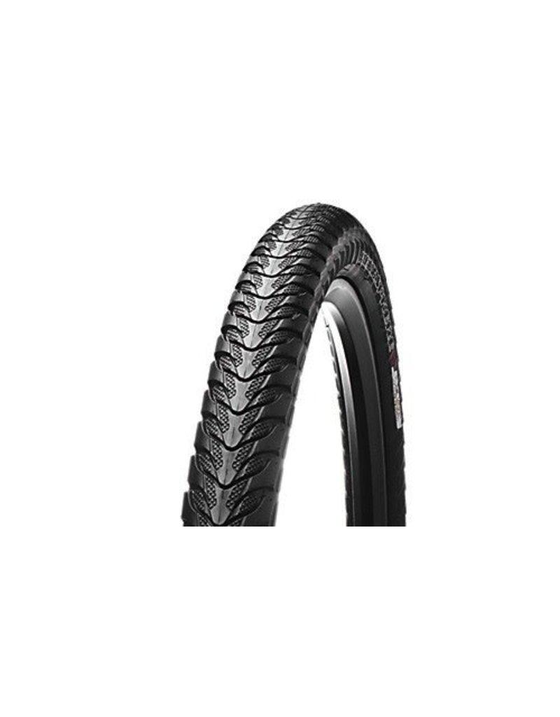 SPECIALIZED Specialized Hemisphere Sport Reflective Tire - 26 x 1.95