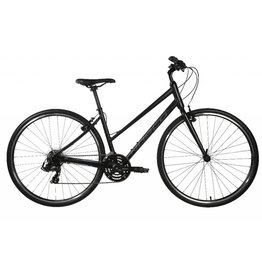 NORCO Norco VFR 3 Step-Thru