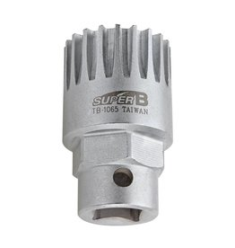 SUPER B Super B Bottom Bracket Tool - 1065 Cartridge