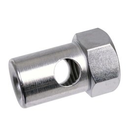 Sturmey Archer Right Axle Nut