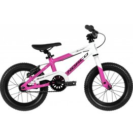 NORCO Norco Mermaid - Fuchia/White/Black - 14