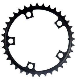 SRAM Sram BCD 110mm 5-Bolt Inner Chainring For 36/50 or 36/52 Aluminum