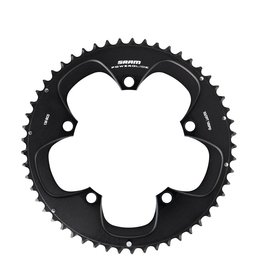 SRAM Sram 130 BCD 53 10-Speed Chain Ring
