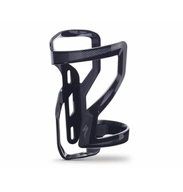 SPECIALIZED Specialized Zee Cage II Side Loading Right - Gloss Black/Black/Charcoal