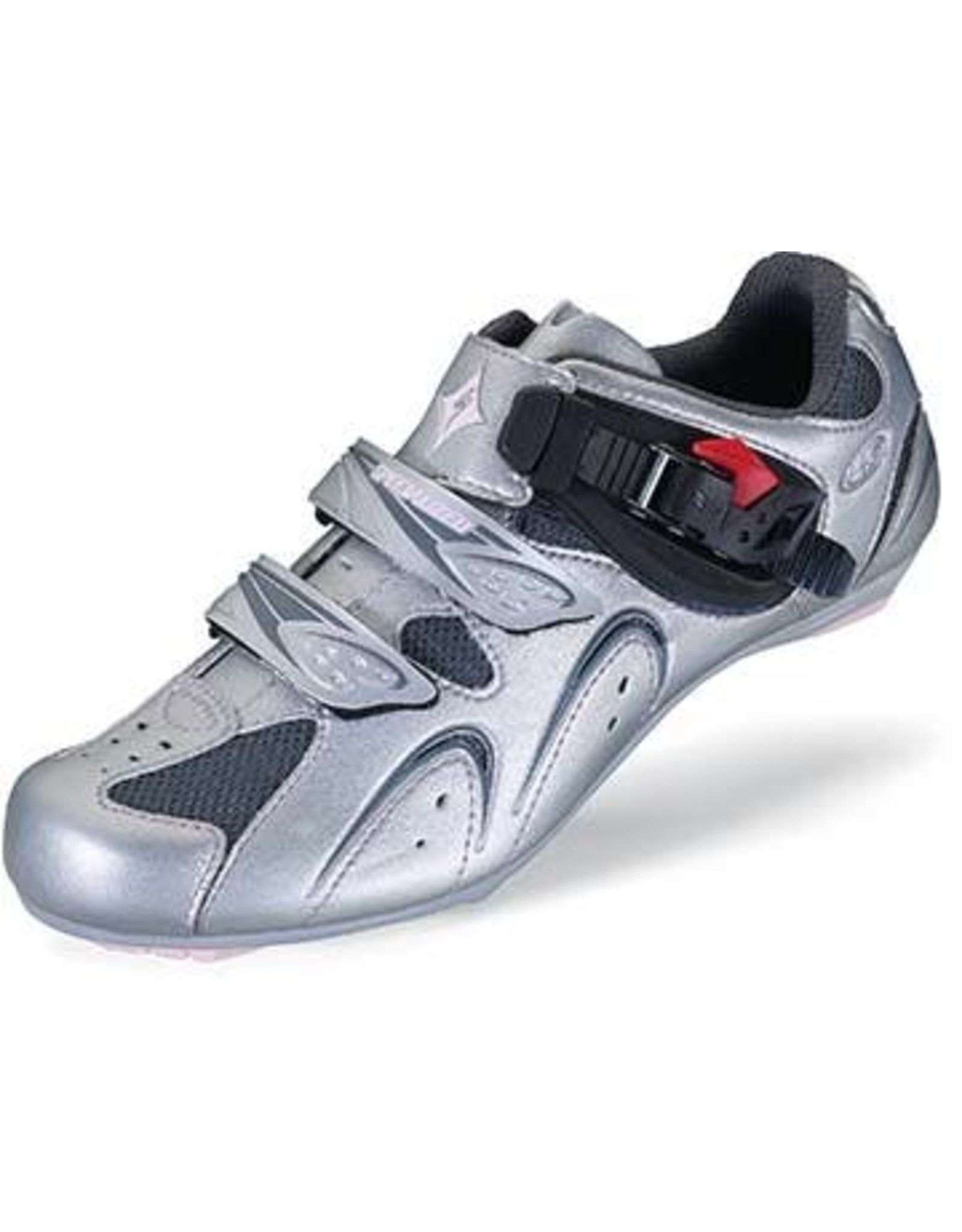 SPECIALIZED Specialized Women's Torch Road Shoe - 38