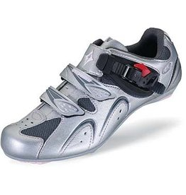 SPECIALIZED Specialized Women's Torch Road Shoe - 37