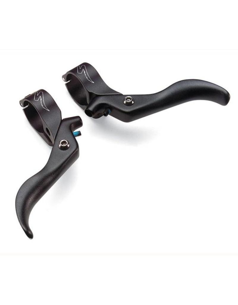 SPECIALIZED Specialized Top Mount 23.8mm Road Brake Levers