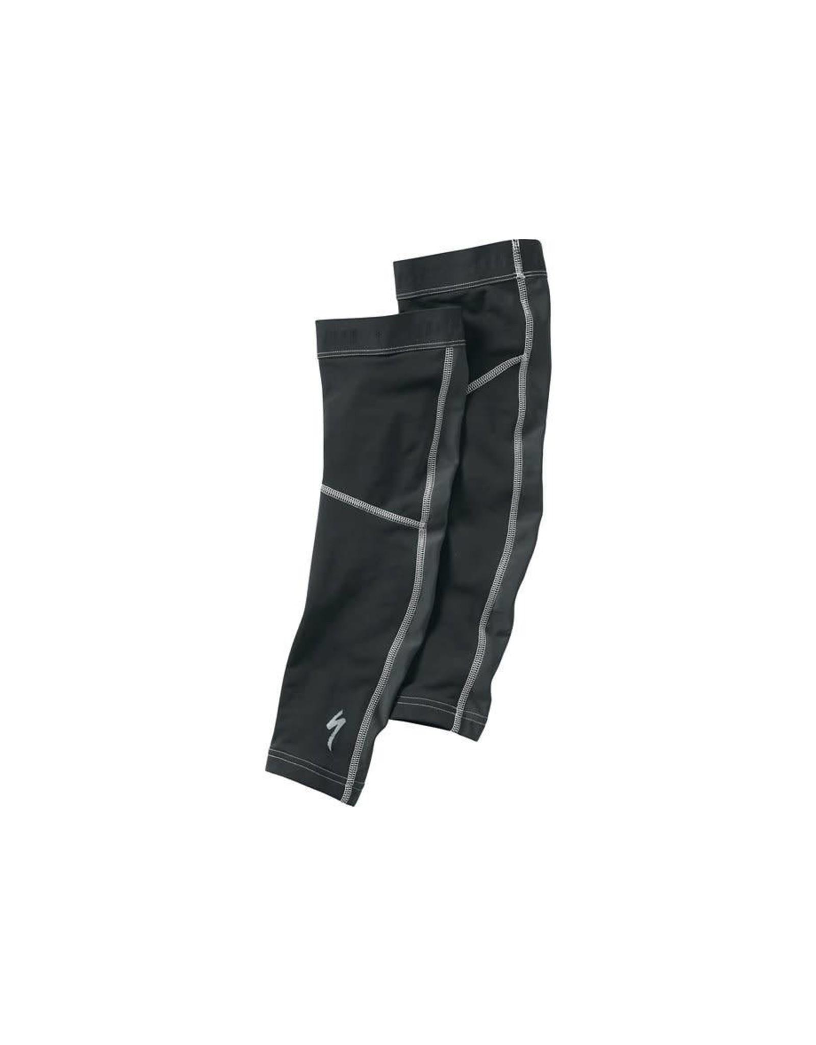 SPECIALIZED Specialized Therminal 1.5 Arm Warmer - Black - Large