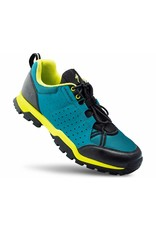 SPECIALIZED Specialized Women's Tahoe MTB Shoes - Light Turquoise/Black - 37