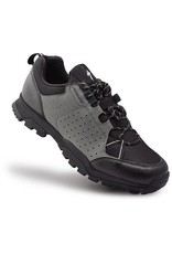 SPECIALIZED Specialized Tahoe MTB Shoes - Black - 46