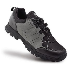 SPECIALIZED Specialized Tahoe MTB Shoes - Black - 45