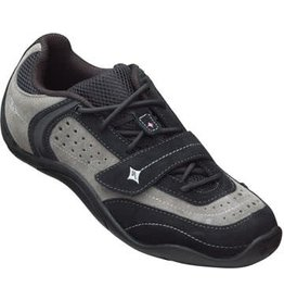 SPECIALIZED Specialized Women's Sonoma Shoe - Grey/Berry - 38