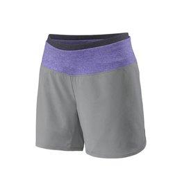 SPECIALIZED Specialized Women's Shasta Short - Light Grey/Light Indigo - Small