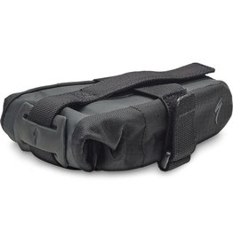SPECIALIZED Specialized Seat Pack - Black - M