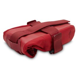 SPECIALIZED Specialized Seat Pack - Red - M