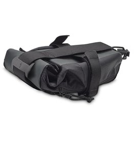 SPECIALIZED Specialized Seat Pack - Black - XL