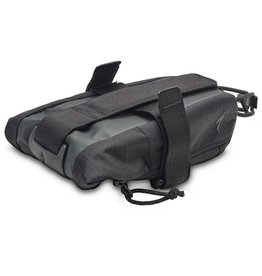 SPECIALIZED Specialized Seat Pack - Black - L