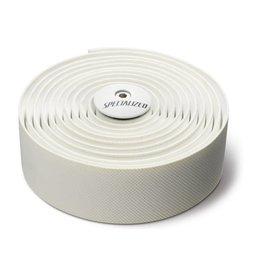 SPECIALIZED Specialized S-Wrap HD Tape - White