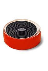 SPECIALIZED Specialized S-Wrap HD Tape - Red/Black