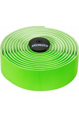 SPECIALIZED Specialized S-Wrap HD Tape - Neon Green