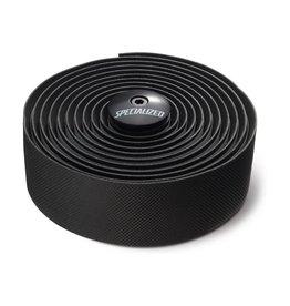 SPECIALIZED Specialized S-Wrap HD Tape - Black