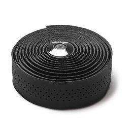 SPECIALIZED Specialized S-Wrap Classic Tape - Black