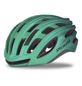 SPECIALIZED Specialized Propero 3 Helmet - CPSC Matte Acid Mint Fade - L