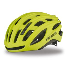 SPECIALIZED Specialized Propero 3 Helmet - CPSC Safety Ion - L