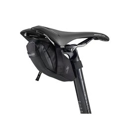 SPECIALIZED Specialized Micro Wedgie Seat Bag - Black