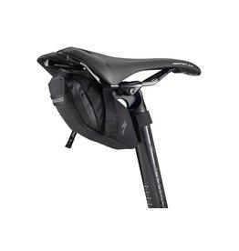 SPECIALIZED Specialized Micro Wedgie Seat Bag - Black