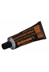 CONTINENTAL Conti Rim Cement for Carbon Rim - 25g - Single