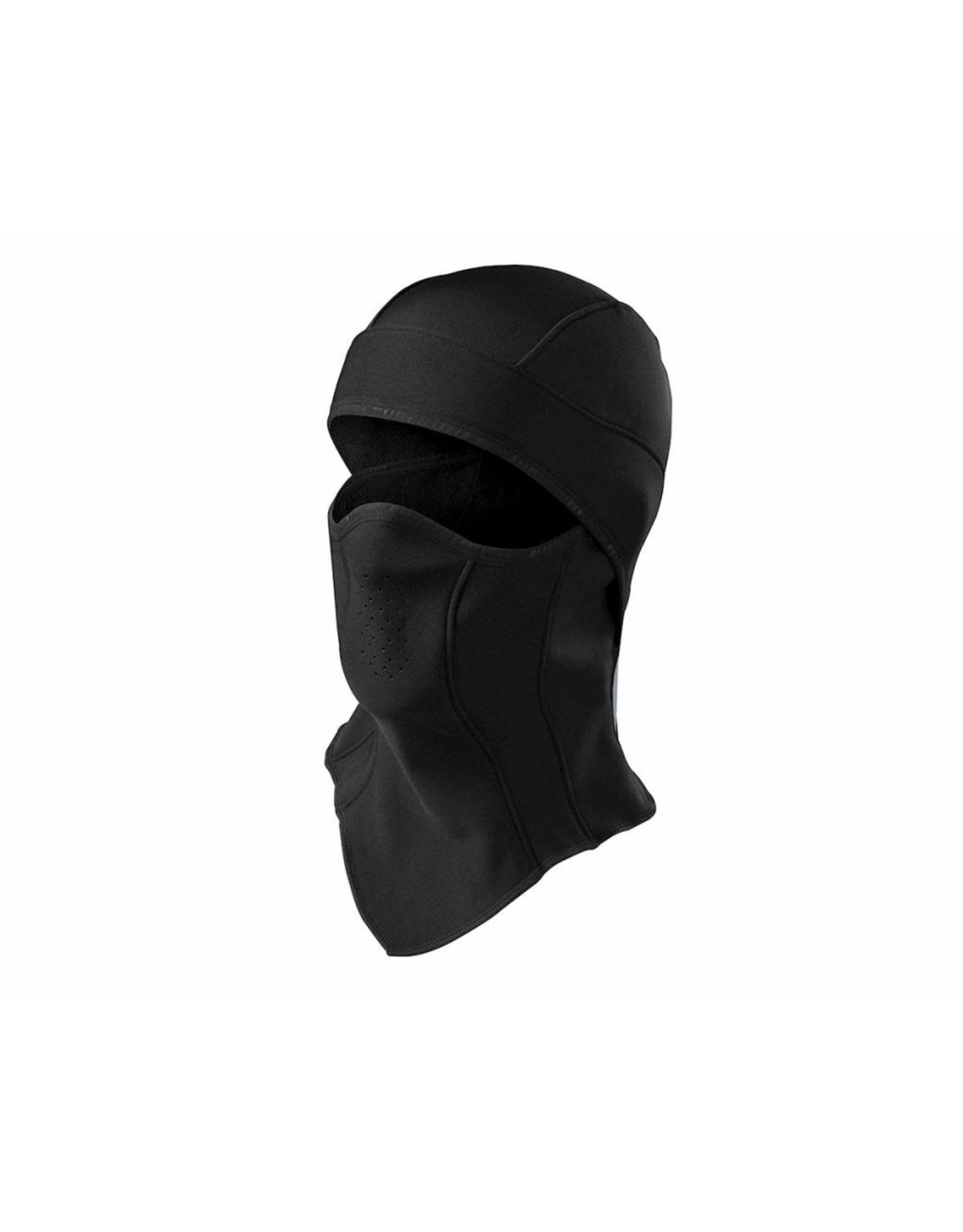 SPECIALIZED Specialized Element Balaclava - Black - S/M