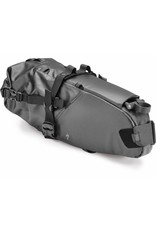 SPECIALIZED Specialized Burra Burra Stabilizer Seatpack 10 - Black