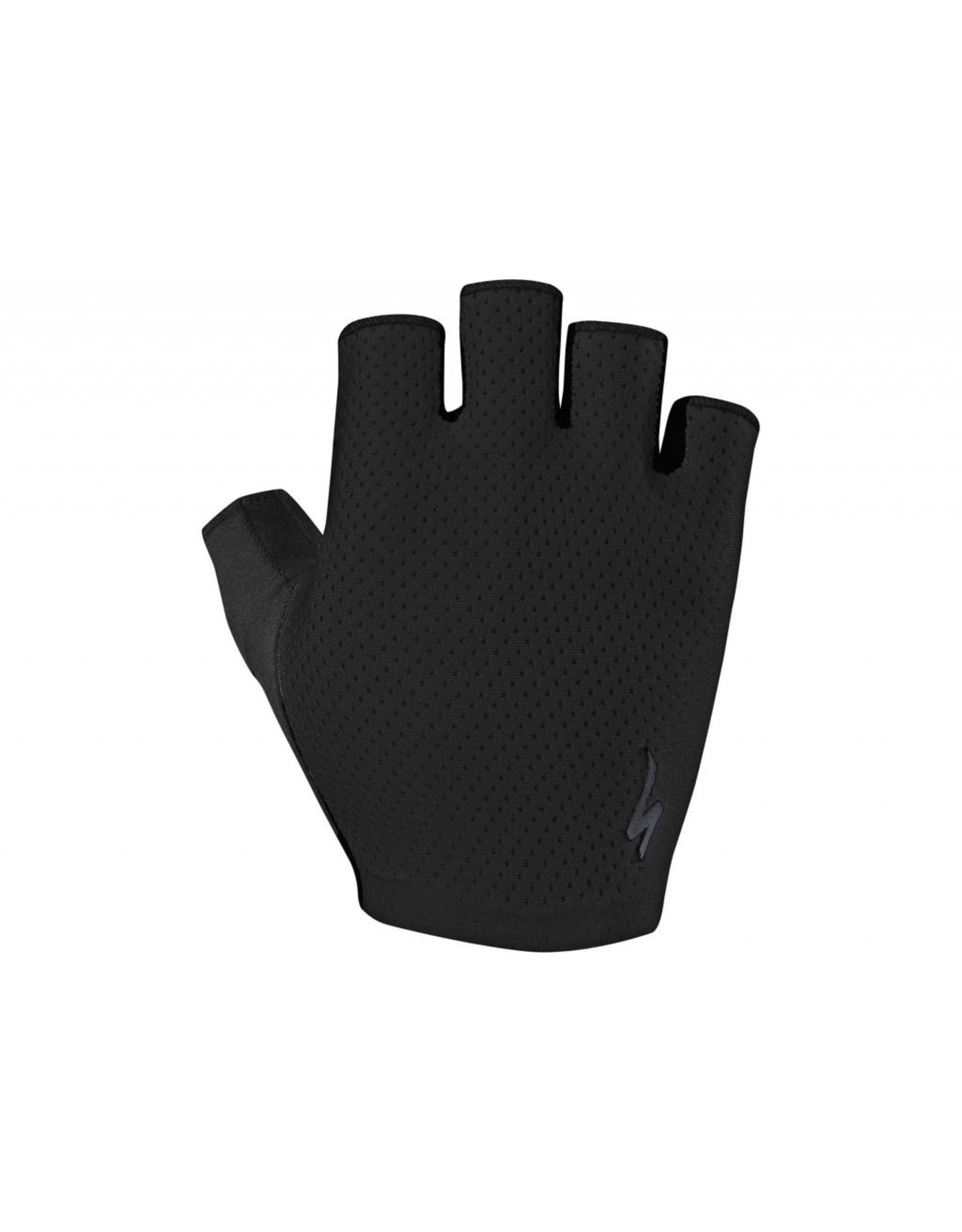 SPECIALIZED Specialized BG Grail Glove - Black - Small