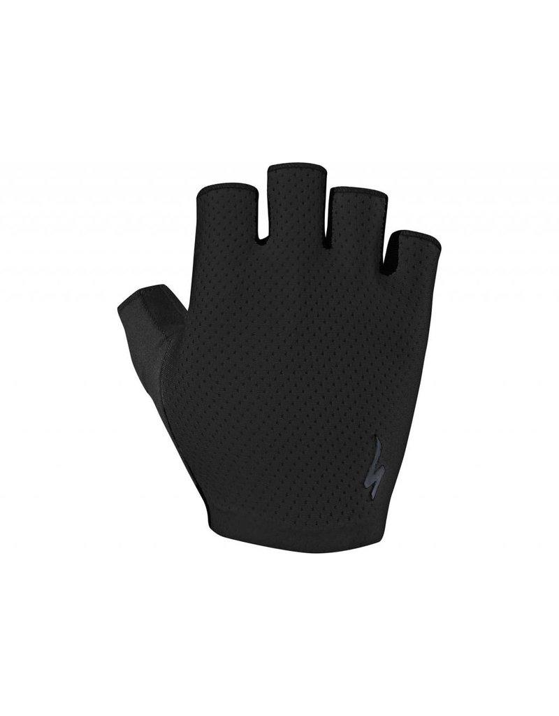 SPECIALIZED Specialized BG Grail Glove - Black - Small