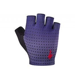 SPECIALIZED Specialized Women's BG Grail Glove - Indigo Fade - Large