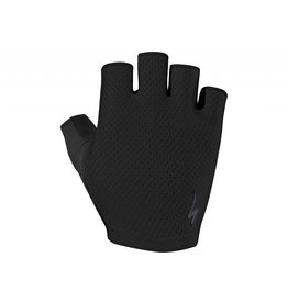 SPECIALIZED Specialized BG Grail Glove - Black - Medium