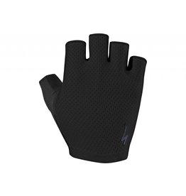 SPECIALIZED Specialized BG Grail Glove - Black - Medium