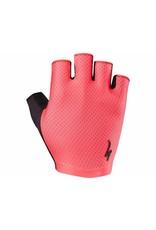 SPECIALIZED Specialized BG Grail Glove - Acid Red - Small