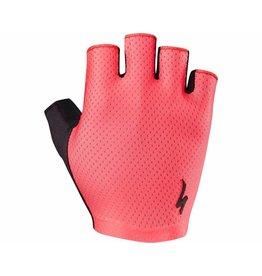 SPECIALIZED Specialized BG Grail Glove - Acid Red - Medium
