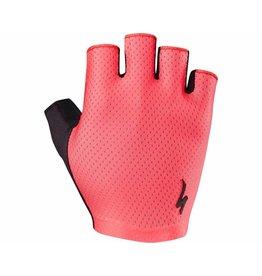 SPECIALIZED Specialized BG Grail Glove - Acid Red - Medium