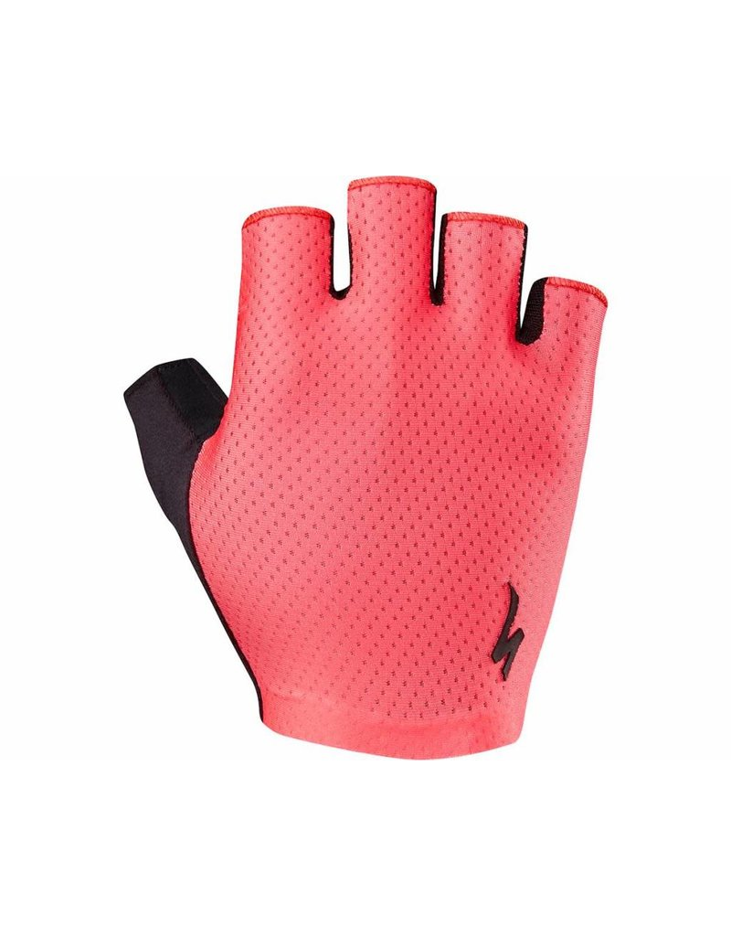 SPECIALIZED Specialized BG Grail Glove - Acid Red - Large