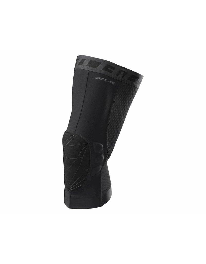 SPECIALIZED Specialized Atlas Knee Pad - Black - XL