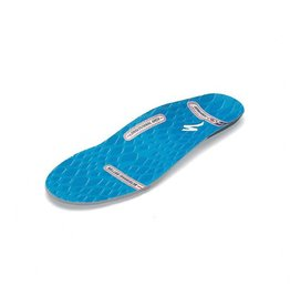 SPECIALIZED Specialized BG High Performance Footbed ++ Blue - 36-38