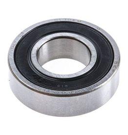 SKF 6002 Bearing